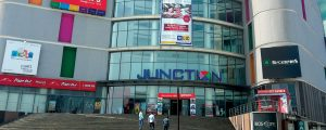 junctionmall