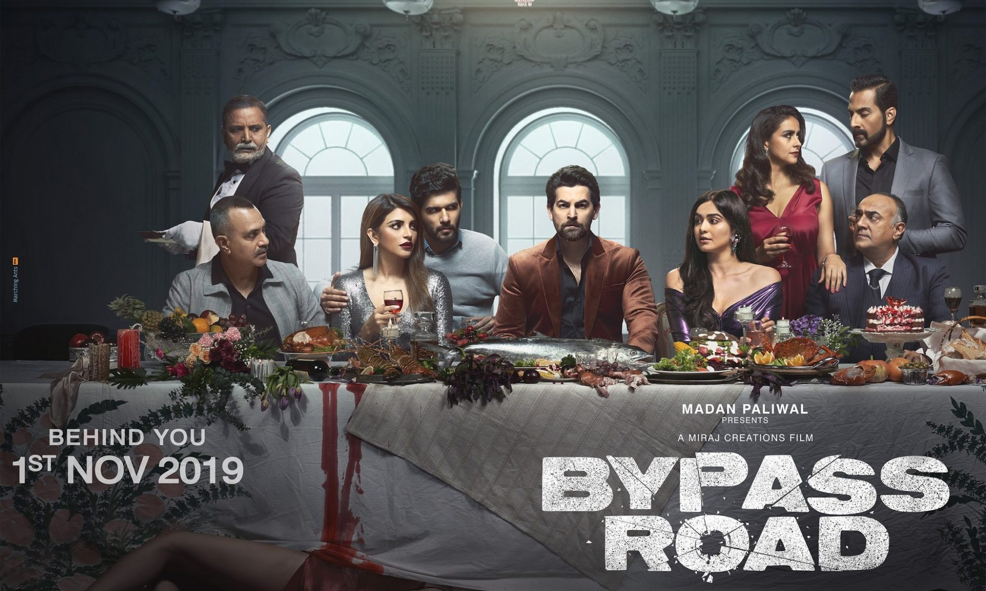 Bypass-Road2